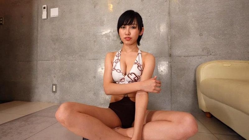 Girls Entertainment BWH vol.39 咲村良子