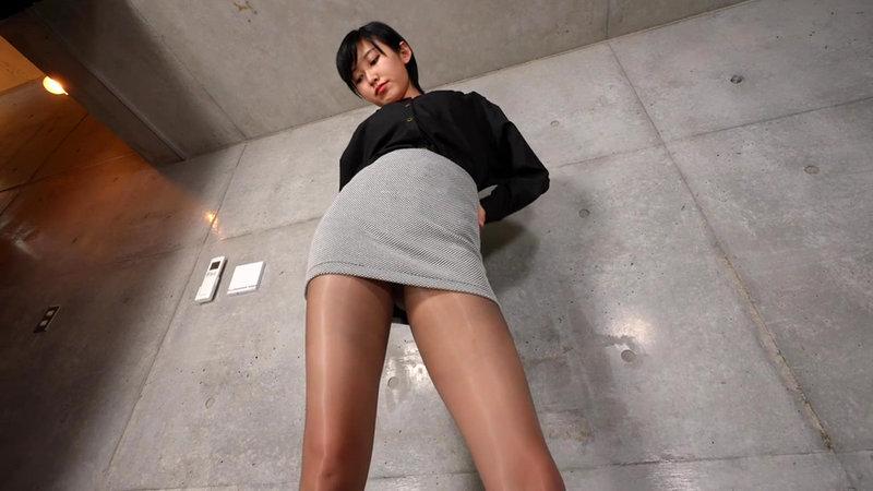Girls Entertainment BWH vol.41 咲村良子