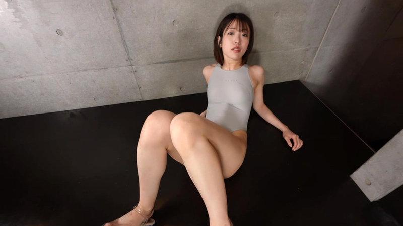 Ymode DX vol.58 白石みずほ