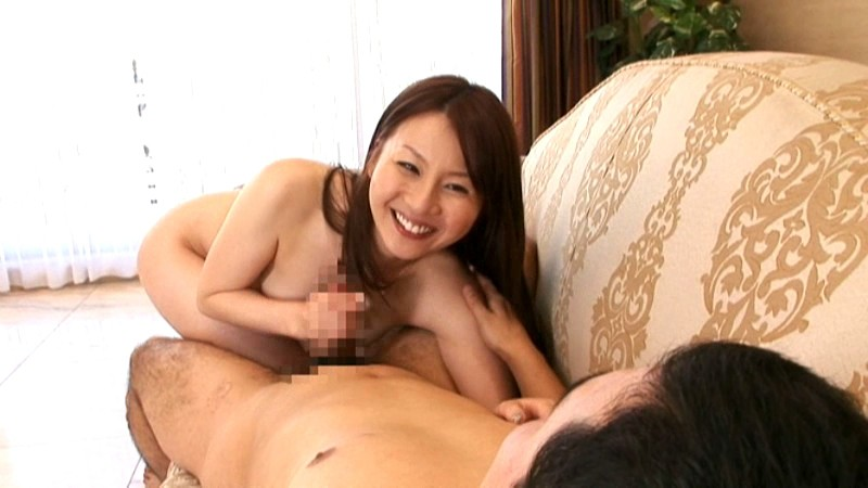 Hottest japanese girl yui tatsumi in horny cougar, solo girl jav clip