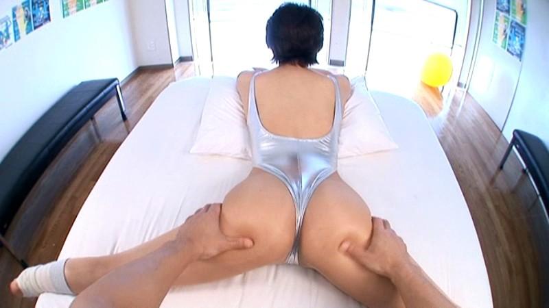 スポーツジムの女 優希まこと 画像9