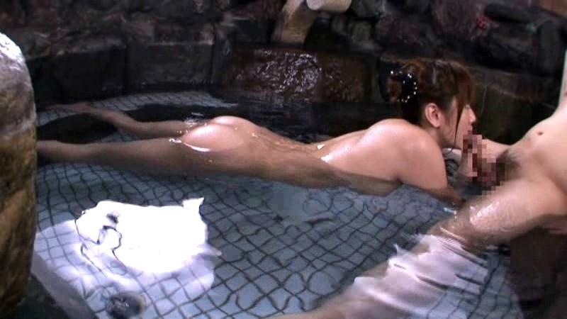 麻美ゆま,53dv01344,和服・浴衣,巨乳,温泉