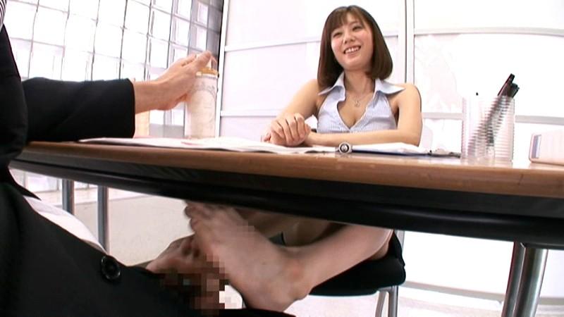五時から枕営業部 麻美ゆま 画像6