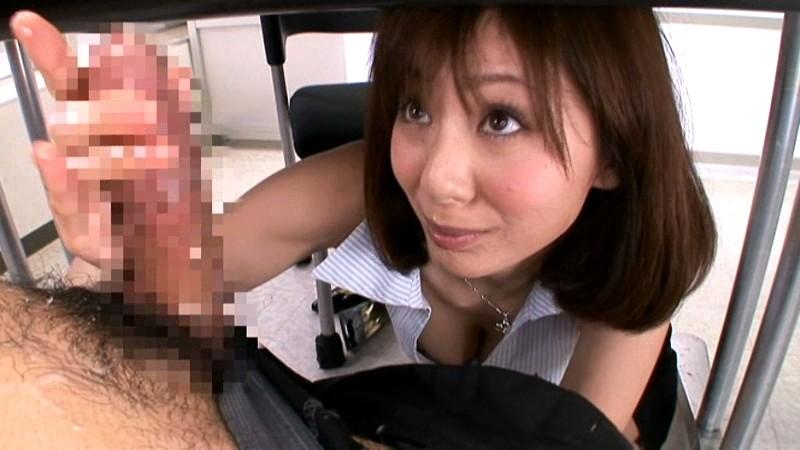 五時から枕営業部 麻美ゆま 画像8