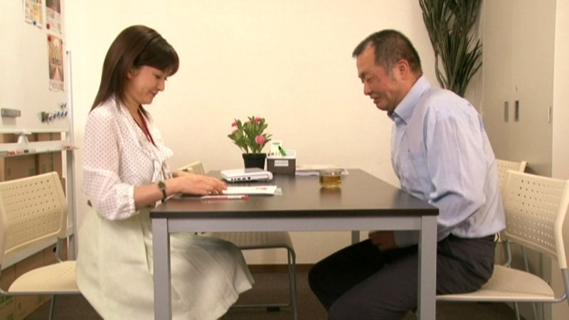 【#小森愛】小森愛の結婚相談所[53dv01430][53DV01430] 1