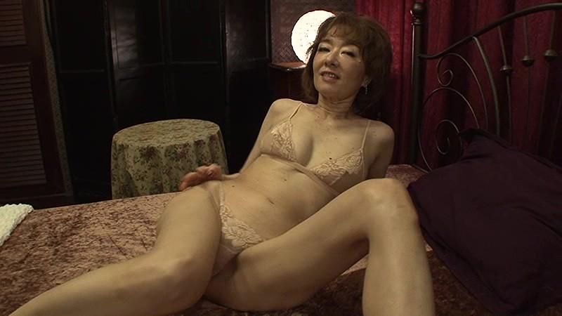 Love Liqueur ラヴ リキュール 真梨邑ケイ 画像17