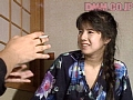 スペシャル・エクスタシーsample12
