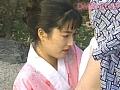 うさぎと亀のあたま 小林愛美1