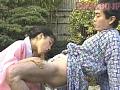 うさぎと亀のあたま 小林愛美3
