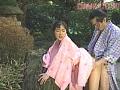 うさぎと亀のあたま 小林愛美4