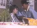 (53ka1615)[KA-1615] フラッシュパラダイス 安藤有里 ダウンロード 7