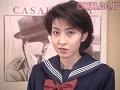 (53ka1651)[KA-1651] 美顔隷嬢 黛ミキ ダウンロード 30