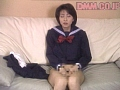 (53ka1651)[KA-1651] 美顔隷嬢 黛ミキ ダウンロード 35