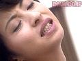 (53ka1651)[KA-1651] 美顔隷嬢 黛ミキ ダウンロード 6