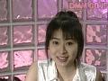 羞恥のプレイメイト 立花杏子1