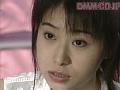 羞恥のプレイメイト 立花杏子2