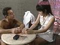 羞恥のプレイメイト 立花杏子3