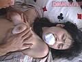 レイプ狂奏曲〜引き裂かれた美肉〜 立花杏子 0