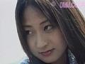(53ka1836)[KA-1836] 一途な恋 若菜瀬奈 ダウンロード 31