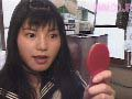 女尻 井上詩織sample10
