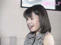 猥褻モデル 沢田舞香sample1