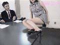 猥褻モデル 沢田舞香sample2