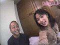 セルフポートレート#2 金沢文子sample14