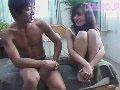 椎名 舞のBODY MANIA(ビー マニ) 0