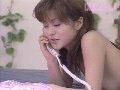 (53ka1933)[KA-1933] 女尻 小沢まどか ダウンロード 11