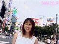 (53ka2002)[KA-2002] 愛をください 遠野小春 ダウンロード 1