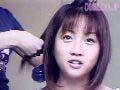 (53ka2002)[KA-2002] 愛をください 遠野小春 ダウンロード 2