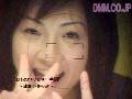 (53ka2002)[KA-2002] 愛をください 遠野小春 ダウンロード 24