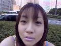 (53ka2002)[KA-2002] 愛をください 遠野小春 ダウンロード 25