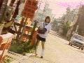 (53ka2002)[KA-2002] 愛をください 遠野小春 ダウンロード 39