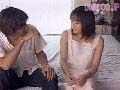 (53ka2002)[KA-2002] 愛をください 遠野小春 ダウンロード 4