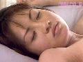 (53ka2002)[KA-2002] 愛をください 遠野小春 ダウンロード 9