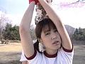 (53ka2027)[KA-2027] むにゅむにゅばる〜ん ダウンロード 4