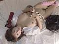 Boobies 彩名杏子 2