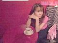 (53ka2048)[KA-2048] ほのピンク 朝美ほのか ダウンロード 21
