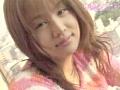 (53ka2048)[KA-2048] ほのピンク 朝美ほのか ダウンロード 39