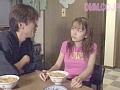 (53ka2048)[KA-2048] ほのピンク 朝美ほのか ダウンロード 4