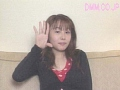 (53ka2048)[KA-2048] ほのピンク 朝美ほのか ダウンロード 40
