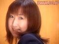 (53ka2086)[KA-2086] 官能メモリアル 涼風杏菜 ダウンロード 2