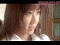 (53ka2086)[KA-2086] 官能メモリアル 涼風杏菜 ダウンロード 8