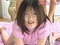 美乳エレクト Rina 0