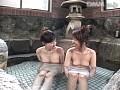 (53kpc6011)[KPC-6011] ときめきレズビアン ダウンロード 16