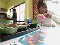 (53kpc6020)[KPC-6020] 2004 マンスリーヌードカレンダー 08 空頼あおい ダウンロード 17