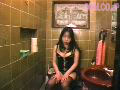 (53kr9080)[KR-9080] 裏女尻 CRY-MAX ダウンロード 23