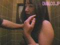 (53kr9080)[KR-9080] 裏女尻 CRY-MAX ダウンロード 25
