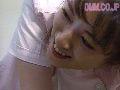 裏女尻 CRY-MAX 0